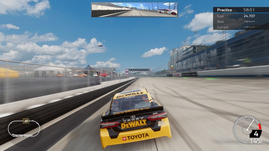 NASCAR Heat 5_20200707155548