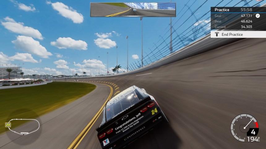 NASCAR Heat 5_20200707162232