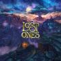 Lost Ones Kickstarter