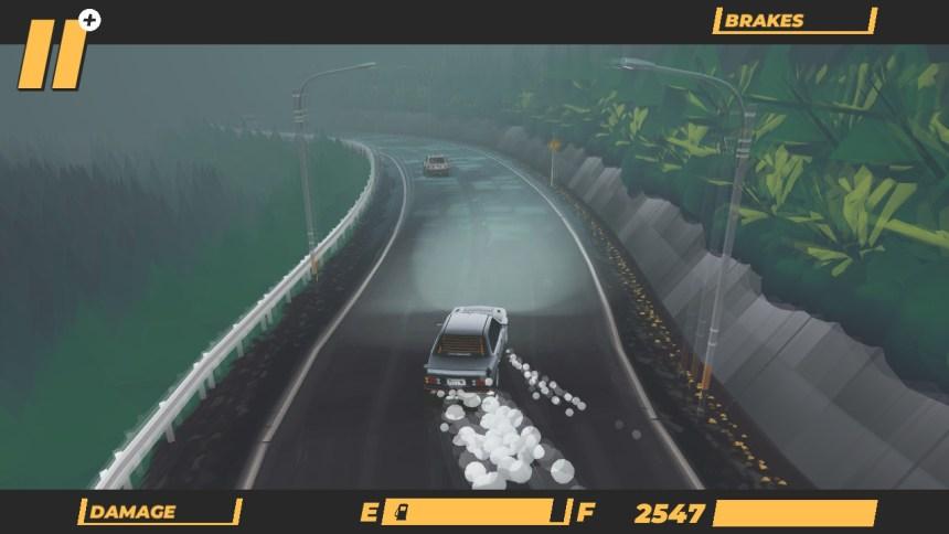 #Drive Drifting