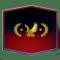 CSGO Non Prime LEM Account | Buy CSGO Non Prime LEM Account