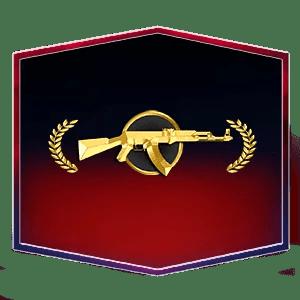 MG2 Non Prime Account