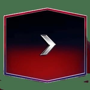 Non Prime Silver 1 Account