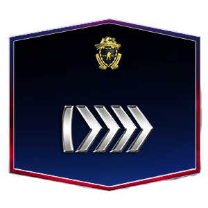 Buy Silver Elite Prime with loyalty badge