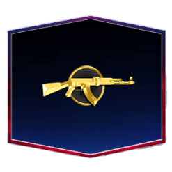 Buy MG1 Prime Account