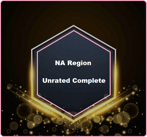 Unrated Complete Valorant Account | NA Region Valorant Unrated Account