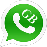 GB Whatsapp App