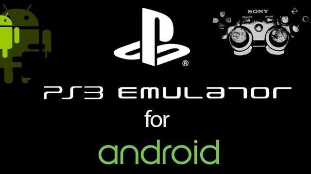 download ps3 emulator for pc with bios and plugins