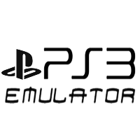 Download Best PS3 Emulator Apk for Android of 2019