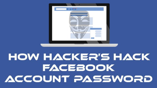 fb password hacking online free no survey
