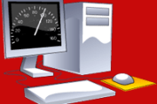 Speedup Your PC Free