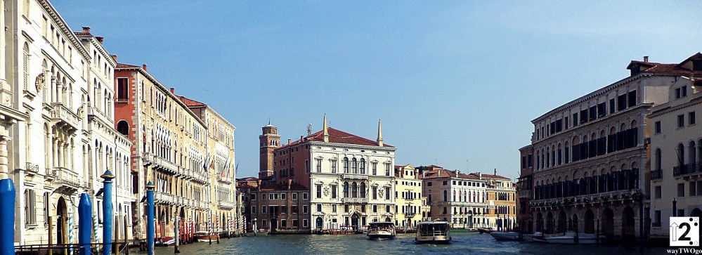 GRAND CANAL 2