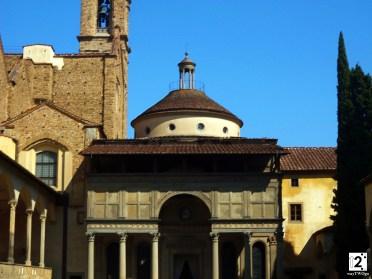 Cappella dei Pazzi