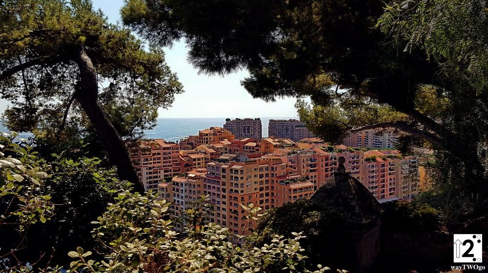 Monaco view 1