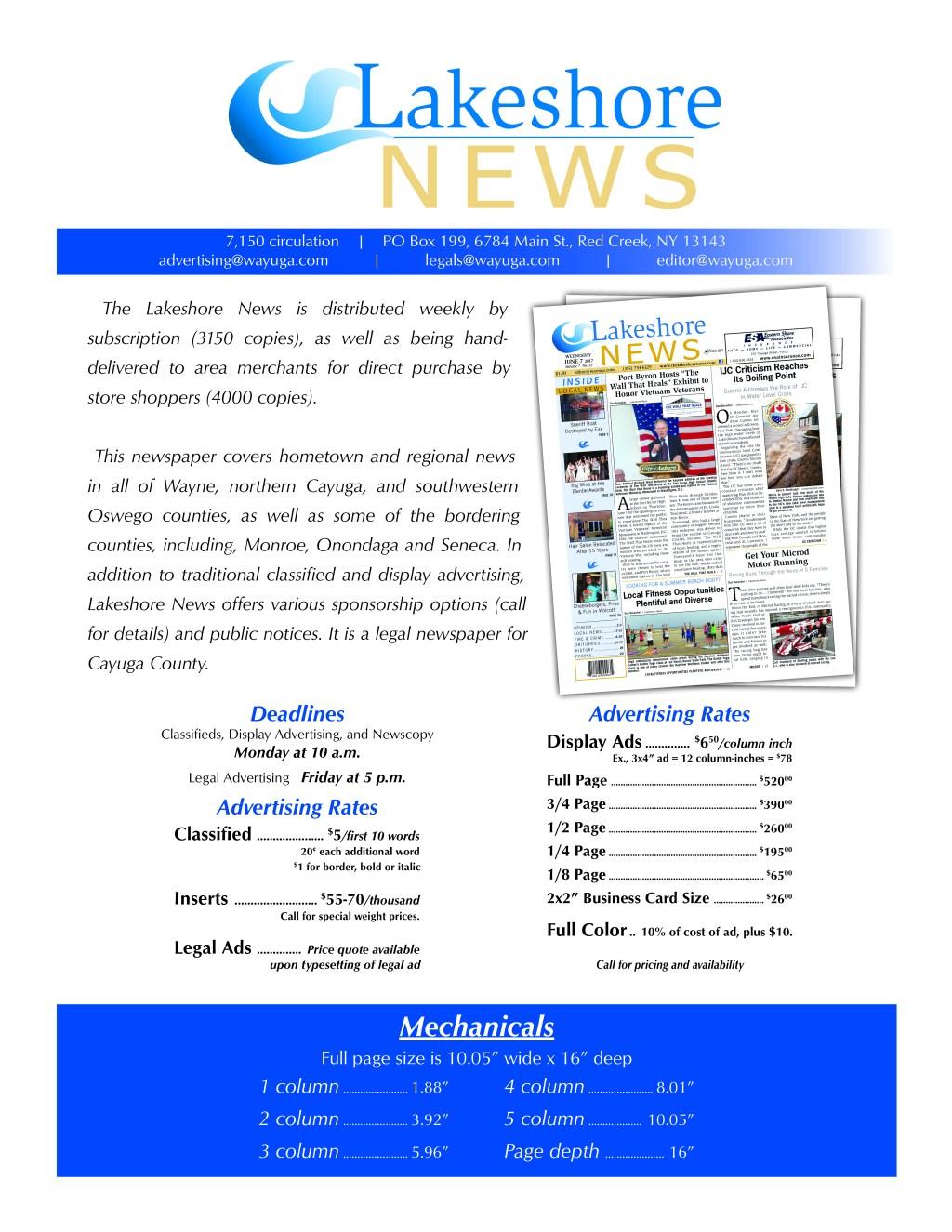 Lakeshore News Info Flyer.jpg