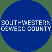 SouthwesternOswego