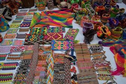 cultura wayuu lombia colombian wayuu bags
