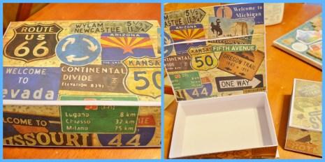 diy-travel-memory-box-collage