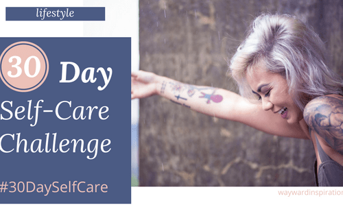 how to develop a care plan