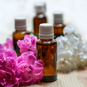 Essential Oils 101: A Quick Start Guide to Their Use and Benefits