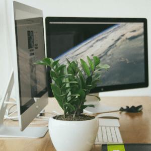 Understanding the Business of Blogging