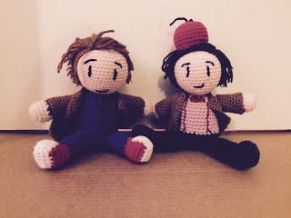 http://waywardpineapplecreations.com/julias-crochet-dolls-doctor-who/