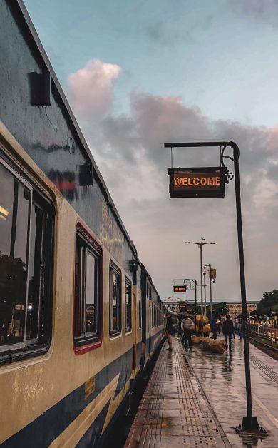 guwahati to dimapur janshatabdi train