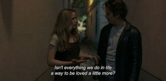 before sunrise, before sunset, before midnight movie