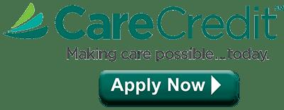 care-credit-logo-apply