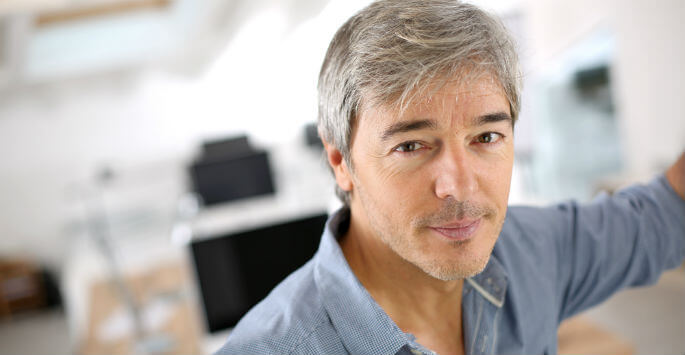 Male Testosterone Optimization