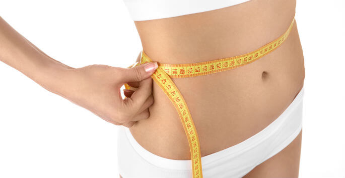 Advantages of Non-Surgical Body Contouring