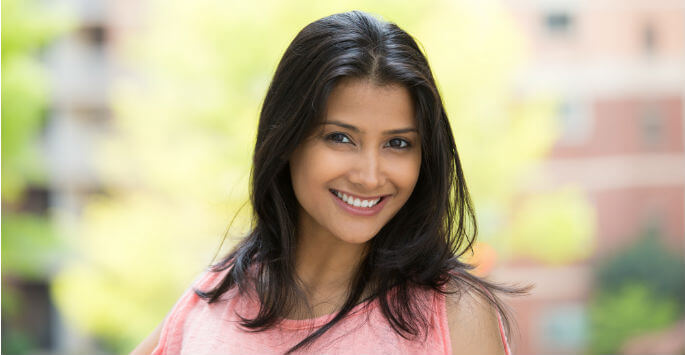 Finding the Right Skin Specialists in Wayzata