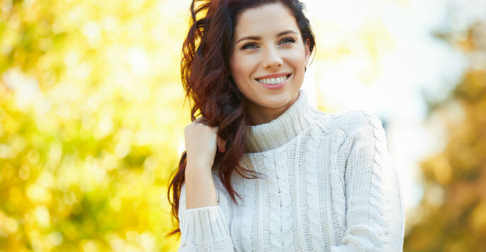 Restore Your Feminine Wellness with Labiaplasty in MN