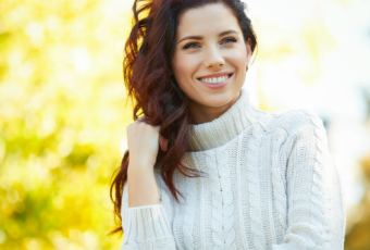 Restore Your Feminine Wellness with Labiaplasty in MN