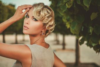 Rejuvenate Your Skin with a BBL Photo Facial in Wayzata