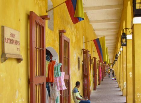 Mercado de Artesanato (foto: datasecur.com.br)