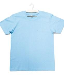 wazashirt-tshirt-blue