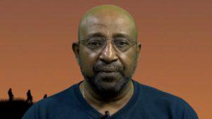 Prof Birhanu Nega
