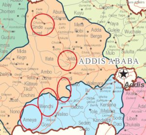 Map-SW-Shewa-and-W-Shewa-Oromia