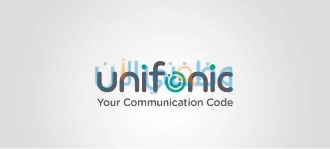 وظائف دبي - وظائف شاغرة بشركة يونيفونك للإتصالات والتقنية