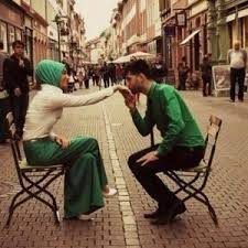 Wazifa For Husband To Respect Wife