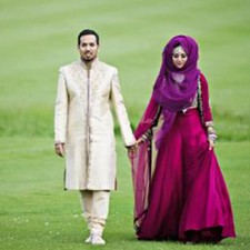 Wazifa To Bring Back Wife Husband Lover