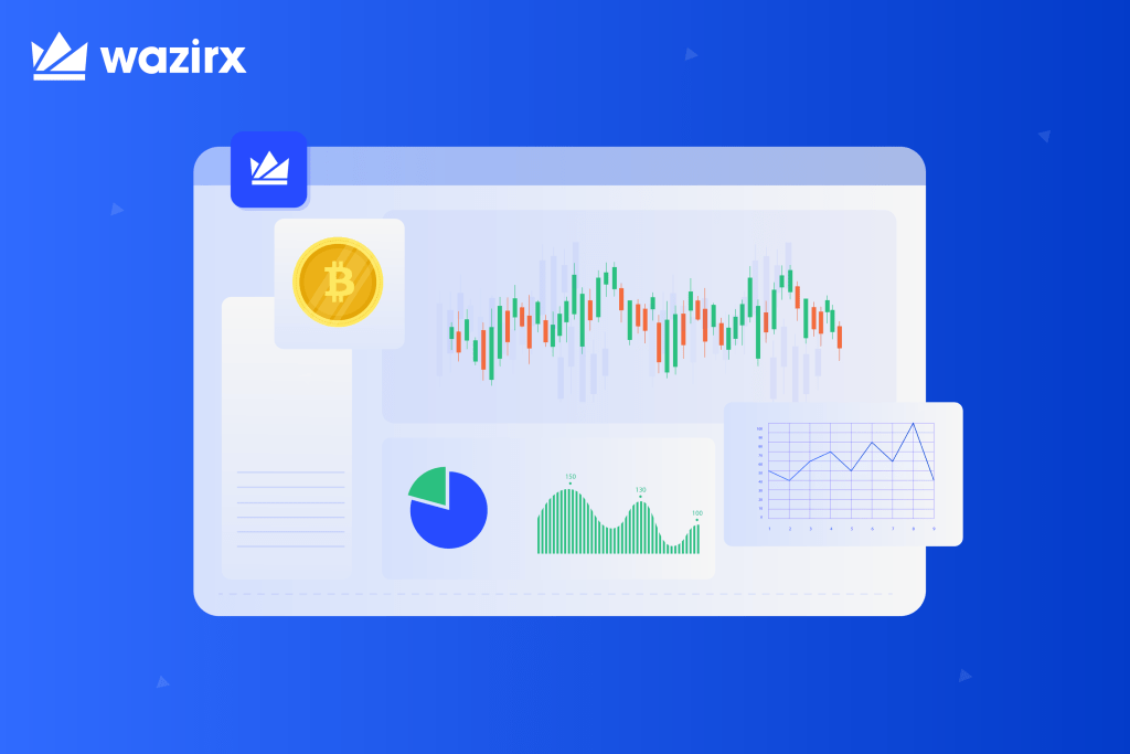 best bitcoin trading platform in India