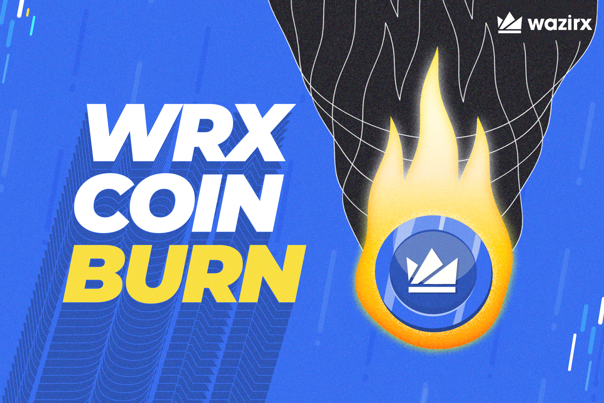 What is Coin Burn?