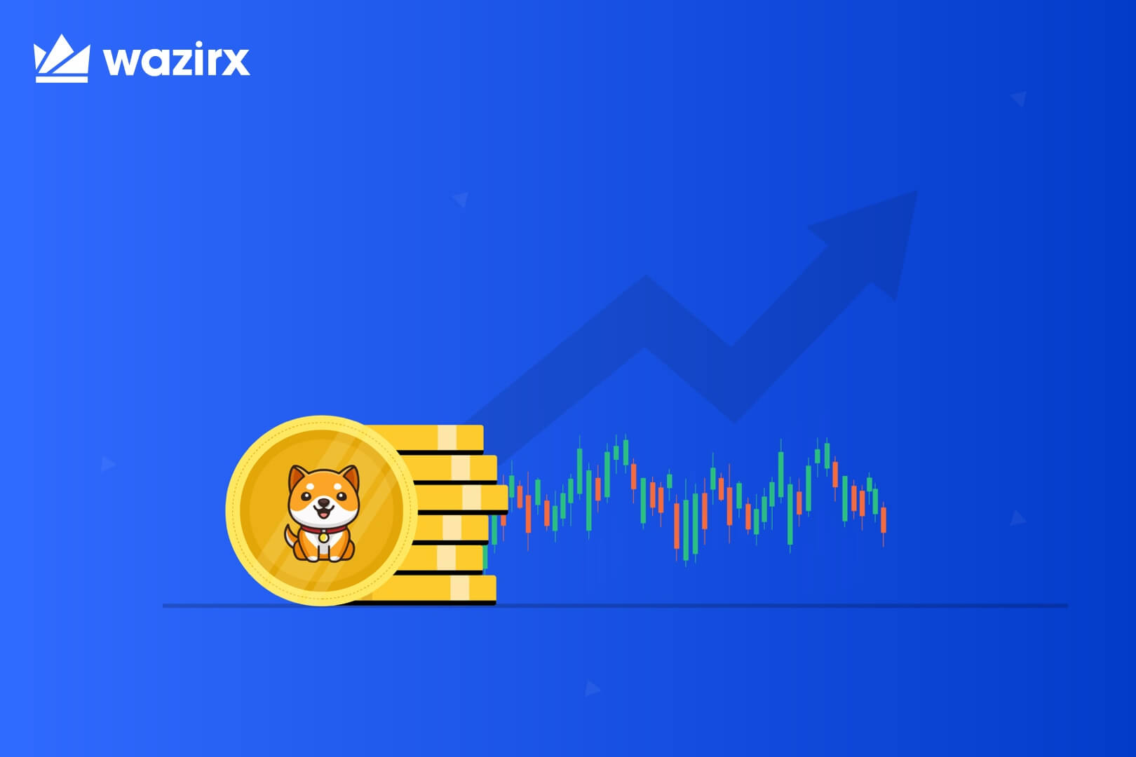 Is baby dogecoin cryptocurrency worth the hype_WazirX