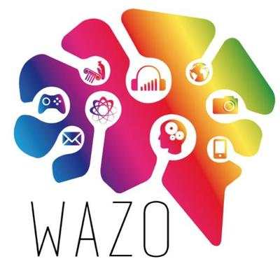 Wazo Magazine