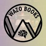 Wazo Books