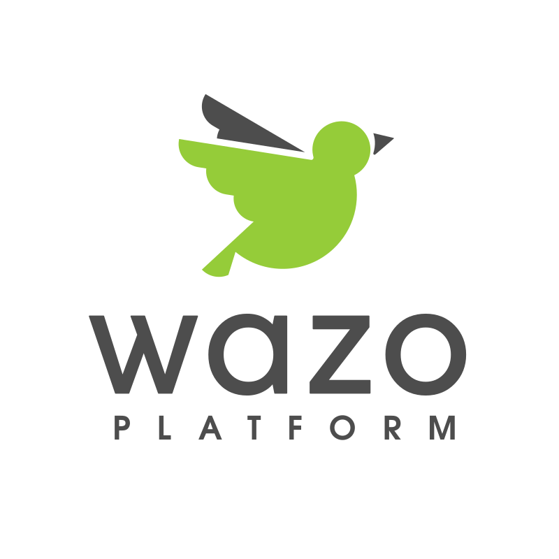 wazo platform open source project