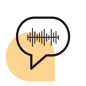 voice over ip VoiP unified communication UC UCaaS