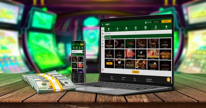 Live Casino Wazobet